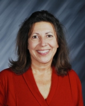 Diane Sherman