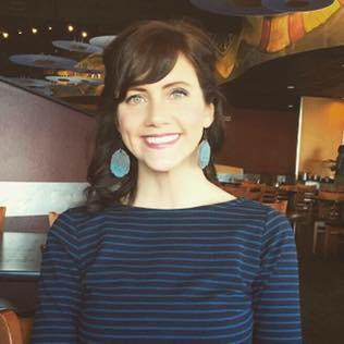 Heather Coventon